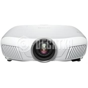 Мультимедийный проектор Epson EH-TW7300 (V11H715040)