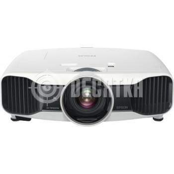 Мультимедийный проектор Epson EH-TW9200W (V11H588040)