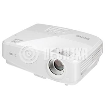 Мультимедийный проектор BenQ MW526E (9H.JD977.33E)