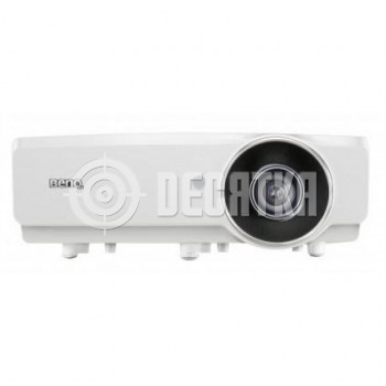 Мультимедийный проектор BenQ MH684 (9H.JE977.23E)