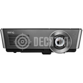 Мультимедийный проектор BenQ MH740 (9H.JAT77.23E)
