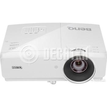 Мультимедийный проектор BenQ MH741 (9H.JEA77.24E)