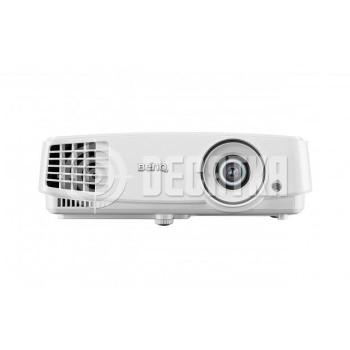 Мультимедийный проектор BenQ MS517H (9H.JFA77.14E)