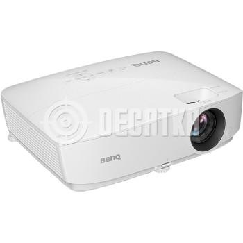Мультимедийный проектор BenQ MS531 (9H.JG777.33E)