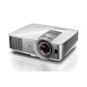 Мультимедийный проектор BenQ MW632ST
