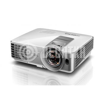Мультимедийный проектор BenQ MW632ST (9H.JE277.13E)