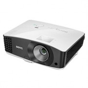Мультимедийный проектор BenQ MW705
