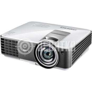 Мультимедийный проектор BenQ MW820ST