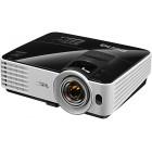 Мультимедийный проектор BenQ MX631ST