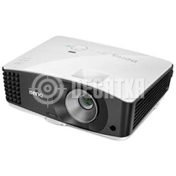 Мультимедийный проектор BenQ MX704 (9H.JCJ77.13E)