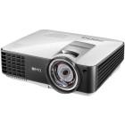 Мультимедийный проектор BenQ MX806ST