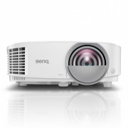Мультимедийный проектор BenQ MX808ST