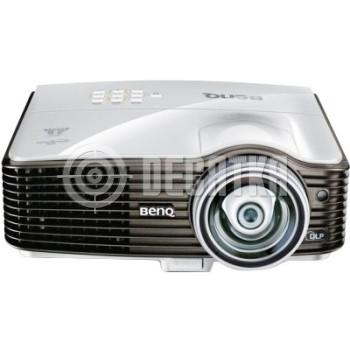 Мультимедийный проектор BenQ MX812ST (9H.J3M77.14E)