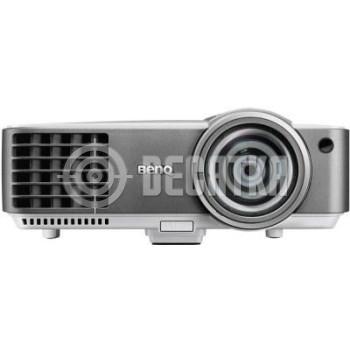 Мультимедийный проектор BenQ MX815ST (9H.J7C77.13E)
