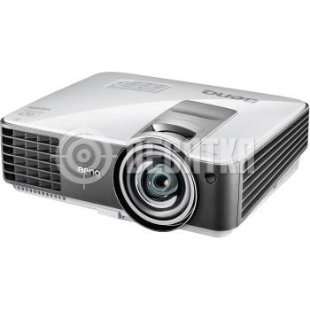 Мультимедийный проектор BenQ MX819ST