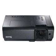 Мультимедийный проектор BenQ SP840