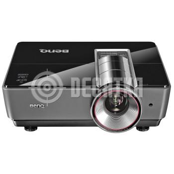 Мультимедийный проектор BenQ SX914