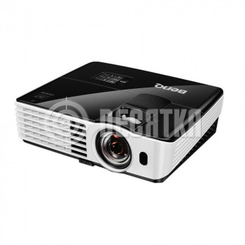 Мультимедийный проектор BenQ TH682ST