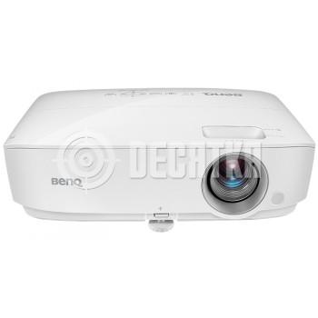Мультимедийный проектор BenQ W1050 (9H.JH177.33E)