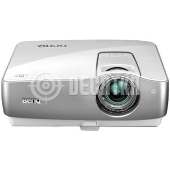 Мультимедийный проектор BenQ W1100