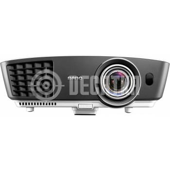 Мультимедийный проектор BenQ W770ST (9H.J8Y77.17E)