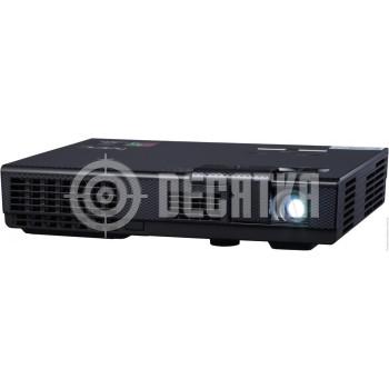 Мультимедийный проектор NEC L102W (60003452)