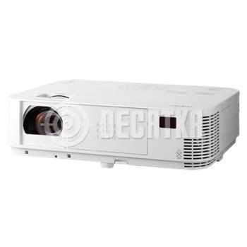 Мультимедийный проектор NEC M323W (60003972)