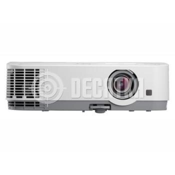 Мультимедийный проектор NEC ME331W (60004227)