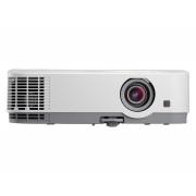 Мультимедийный проектор NEC ME361X