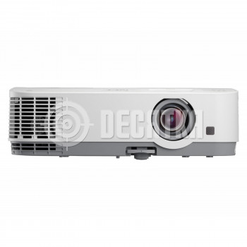 Мультимедийный проектор NEC ME361X (60004226)