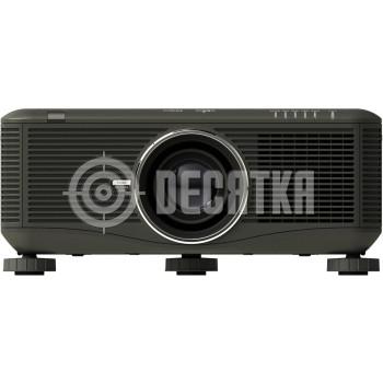 Мультимедийный проектор NEC PX800X