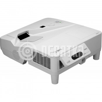 Мультимедийный проектор NEC UM280Xi