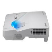 Мультимедийный проектор NEC UM301W