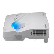 Мультимедийный проектор NEC UM301X