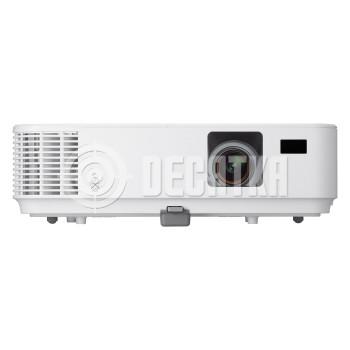 Мультимедийный проектор NEC V332W (60003896)