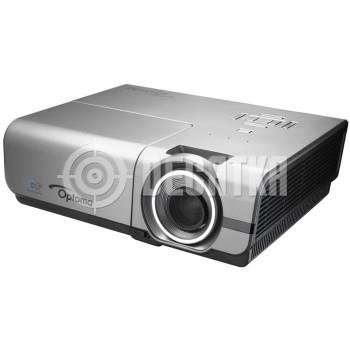 Мультимедийный проектор Optoma DH1017