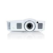 Мультимедийный проектор Optoma DU400