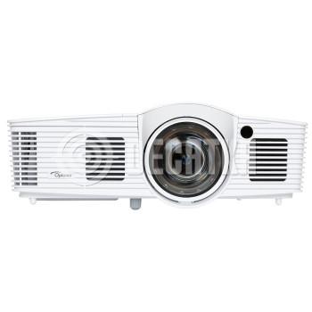 Мультимедийный проектор Optoma EH200ST