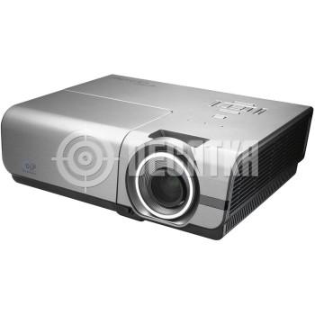 Мультимедийный проектор Optoma EH500