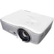 Мультимедійний проектор Optoma EH515
