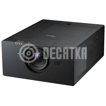 Мультимедийный проектор Optoma EH7500