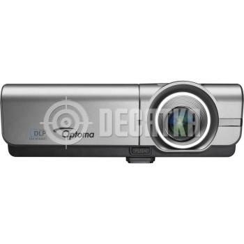 Мультимедийный проектор Optoma EX784