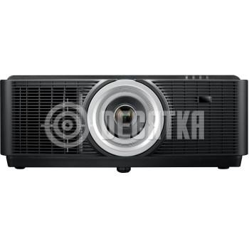 Мультимедийный проектор Optoma EX855