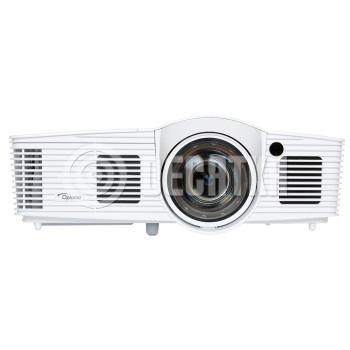 Мультимедийный проектор Optoma GT1080