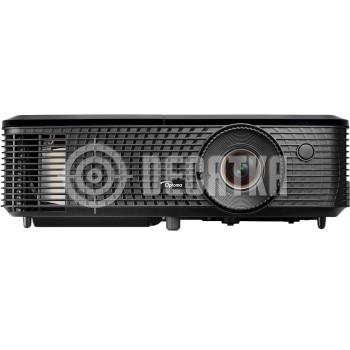 Мультимедийный проектор Optoma HD140X (95.72J02GC2LR)