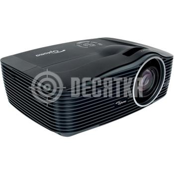Мультимедийный проектор Optoma HD151X