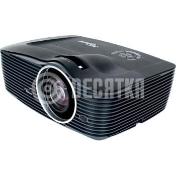 Мультимедийный проектор Optoma HD36