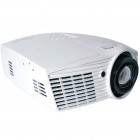 Мультимедийный проектор Optoma HD50