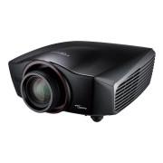Мультимедійний проектор Optoma HD91+