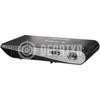 Мультимедийный проектор Optoma ML1000